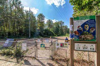 "Photo 15: 301 2381 BURY Avenue in Port Coquitlam: Central Pt Coquitlam Condo for sale in ""Riverside Manor"" : MLS®# R2397486"