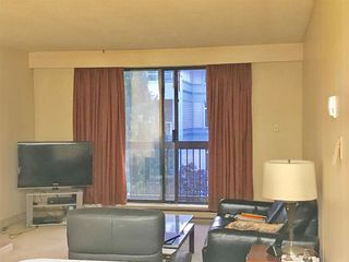 "Photo 5: 301 2381 BURY Avenue in Port Coquitlam: Central Pt Coquitlam Condo for sale in ""Riverside Manor"" : MLS®# R2397486"