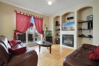 Photo 5: 4804 164 Avenue in Edmonton: Zone 03 House for sale : MLS®# E4171571