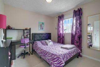 Photo 18: 4804 164 Avenue in Edmonton: Zone 03 House for sale : MLS®# E4171571
