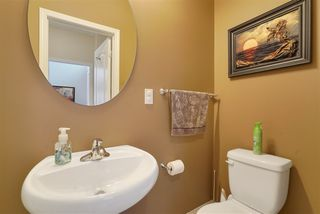 Photo 12: 4804 164 Avenue in Edmonton: Zone 03 House for sale : MLS®# E4171571