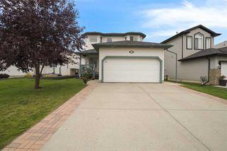 Photo 2: 4804 164 Avenue in Edmonton: Zone 03 House for sale : MLS®# E4171571