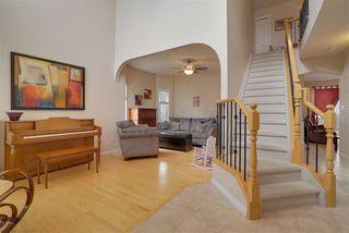 Photo 10: 4804 164 Avenue in Edmonton: Zone 03 House for sale : MLS®# E4171571