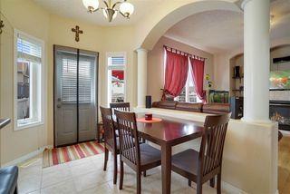 Photo 4: 4804 164 Avenue in Edmonton: Zone 03 House for sale : MLS®# E4171571