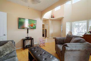 Photo 8: 4804 164 Avenue in Edmonton: Zone 03 House for sale : MLS®# E4171571