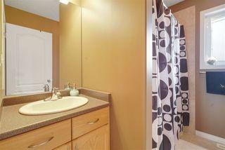 Photo 22: 4804 164 Avenue in Edmonton: Zone 03 House for sale : MLS®# E4171571
