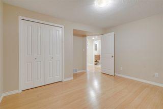 Photo 25: 4804 164 Avenue in Edmonton: Zone 03 House for sale : MLS®# E4171571