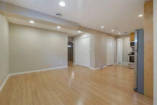 Photo 23: 4804 164 Avenue in Edmonton: Zone 03 House for sale : MLS®# E4171571