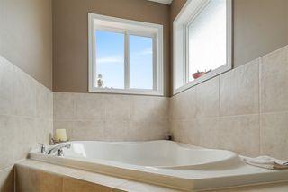 Photo 17: 4804 164 Avenue in Edmonton: Zone 03 House for sale : MLS®# E4171571