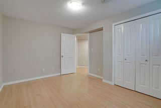 Photo 24: 4804 164 Avenue in Edmonton: Zone 03 House for sale : MLS®# E4171571