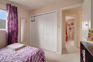 Photo 19: 4804 164 Avenue in Edmonton: Zone 03 House for sale : MLS®# E4171571