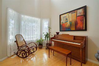 Photo 9: 4804 164 Avenue in Edmonton: Zone 03 House for sale : MLS®# E4171571