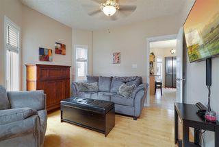 Photo 7: 4804 164 Avenue in Edmonton: Zone 03 House for sale : MLS®# E4171571