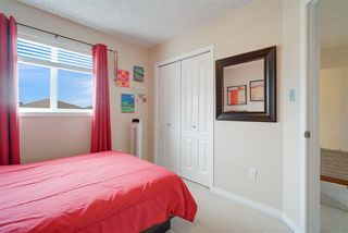 Photo 21: 4804 164 Avenue in Edmonton: Zone 03 House for sale : MLS®# E4171571