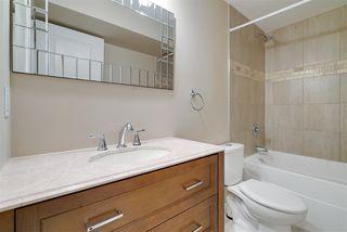 Photo 26: 4804 164 Avenue in Edmonton: Zone 03 House for sale : MLS®# E4171571