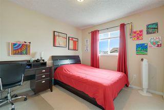 Photo 20: 4804 164 Avenue in Edmonton: Zone 03 House for sale : MLS®# E4171571