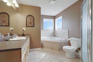 Photo 16: 4804 164 Avenue in Edmonton: Zone 03 House for sale : MLS®# E4171571