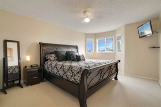 Photo 14: 4804 164 Avenue in Edmonton: Zone 03 House for sale : MLS®# E4171571