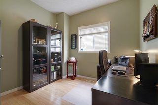 Photo 11: 4804 164 Avenue in Edmonton: Zone 03 House for sale : MLS®# E4171571