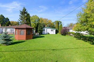 Photo 21: 491 Banting Drive in Winnipeg: Residential for sale (5G)  : MLS®# 1927188