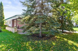 Photo 19: 491 Banting Drive in Winnipeg: Westwood Residential for sale (5G)  : MLS®# 1927188