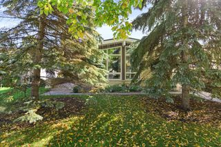 Photo 25: 491 Banting Drive in Winnipeg: Residential for sale (5G)  : MLS®# 1927188