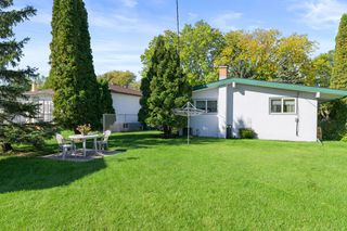 Photo 17: 491 Banting Drive in Winnipeg: Residential for sale (5G)  : MLS®# 1927188