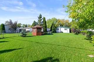 Photo 18: 491 Banting Drive in Winnipeg: Residential for sale (5G)  : MLS®# 1927188