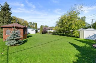 Photo 22: 491 Banting Drive in Winnipeg: Residential for sale (5G)  : MLS®# 1927188