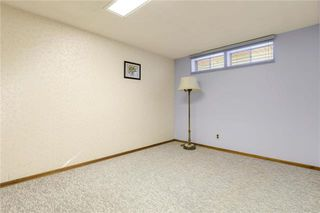 Photo 13: 491 Banting Drive in Winnipeg: Westwood Residential for sale (5G)  : MLS®# 1927188