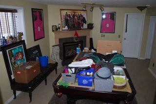 Photo 13: 15 LANDSDOWNE Drive: Spruce Grove House for sale : MLS®# E4182301
