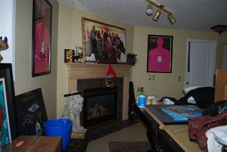 Photo 14: 15 LANDSDOWNE Drive: Spruce Grove House for sale : MLS®# E4182301