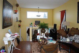 Photo 3: 15 LANDSDOWNE Drive: Spruce Grove House for sale : MLS®# E4182301