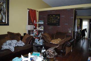 Photo 4: 15 LANDSDOWNE Drive: Spruce Grove House for sale : MLS®# E4182301