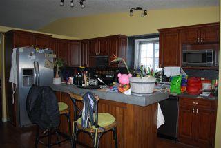 Photo 7: 15 LANDSDOWNE Drive: Spruce Grove House for sale : MLS®# E4182301