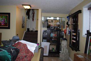Photo 16: 15 LANDSDOWNE Drive: Spruce Grove House for sale : MLS®# E4182301