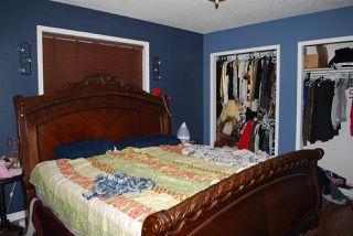 Photo 11: 15 LANDSDOWNE Drive: Spruce Grove House for sale : MLS®# E4182301