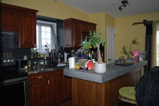 Photo 5: 15 LANDSDOWNE Drive: Spruce Grove House for sale : MLS®# E4182301