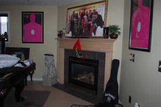 Photo 15: 15 LANDSDOWNE Drive: Spruce Grove House for sale : MLS®# E4182301