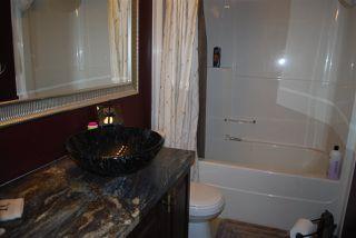 Photo 10: 15 LANDSDOWNE Drive: Spruce Grove House for sale : MLS®# E4182301