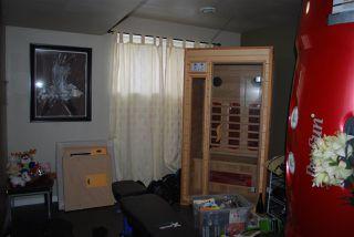Photo 18: 15 LANDSDOWNE Drive: Spruce Grove House for sale : MLS®# E4182301