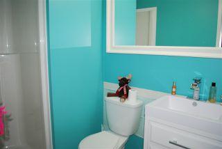 Photo 12: 15 LANDSDOWNE Drive: Spruce Grove House for sale : MLS®# E4182301