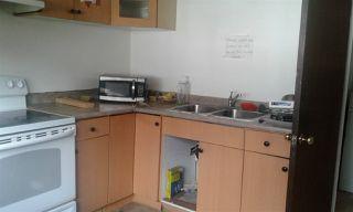 Photo 7: 13155 99A Avenue in Surrey: Cedar Hills House for sale (North Surrey)  : MLS®# R2425528