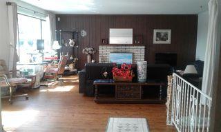 Photo 3: 13155 99A Avenue in Surrey: Cedar Hills House for sale (North Surrey)  : MLS®# R2425528