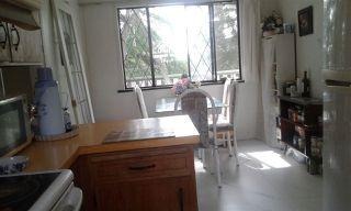 Photo 8: 13155 99A Avenue in Surrey: Cedar Hills House for sale (North Surrey)  : MLS®# R2425528