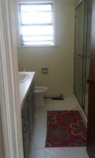 Photo 12: 13155 99A Avenue in Surrey: Cedar Hills House for sale (North Surrey)  : MLS®# R2425528