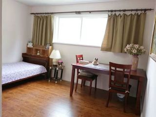 Photo 4: 13155 99A Avenue in Surrey: Cedar Hills House for sale (North Surrey)  : MLS®# R2425528