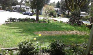 Photo 2: 13155 99A Avenue in Surrey: Cedar Hills House for sale (North Surrey)  : MLS®# R2425528