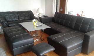 Photo 5: 13155 99A Avenue in Surrey: Cedar Hills House for sale (North Surrey)  : MLS®# R2425528