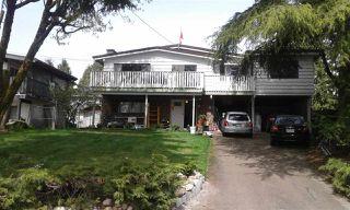 Photo 1: 13155 99A Avenue in Surrey: Cedar Hills House for sale (North Surrey)  : MLS®# R2425528